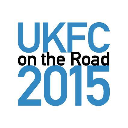 bn_UKFC2015
